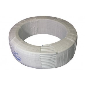 Tubo multistrato valsir mixal 16x2