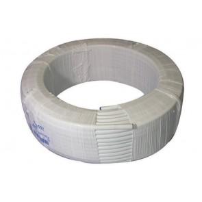 Tubo multistrato valsir pexal 16 x 2