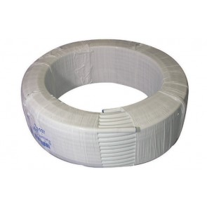 Tubo multistrato valsir pexal 16x2,25