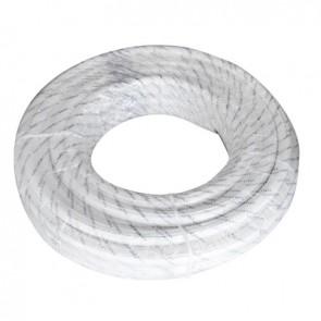 Tubo multistrato per acqua refrigerata 20x2