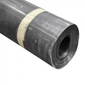 Rotolo di piombo spessore 1.5 mm