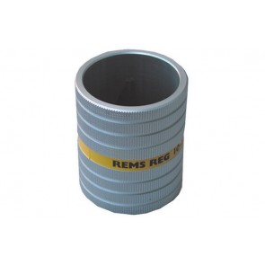 Sbavatore per tubi ad uso manuale mod. rems reg. 10-54 diam. 8 fino a diam. 35