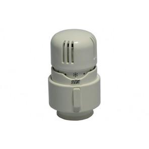 Comando termostatico a liquido con sensore incorporato (far)