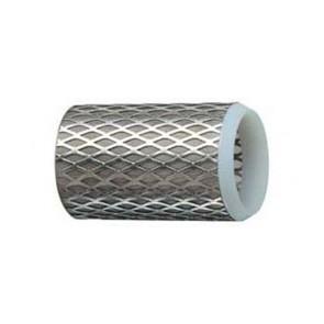 """Cartuccia di ricambio per filtro impianti sanitari 3/4"""""""