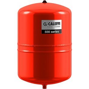 """Vaso d' espansione per impianti di riscaldamento lt. 25 - 3/4"""""""