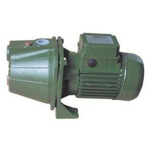 Elettropompa centrifuga autoadescante in ghisa hp 1,00