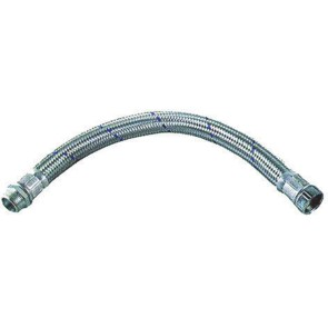 Flessibile alta pressione mf cm 40 3/4