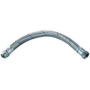 Flessibile alta pressione mf cm 50 1/2