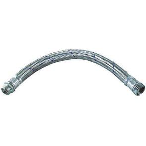 Flessibile alta pressione mf cm 100 3/4