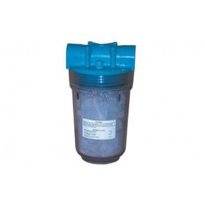 Dosatore di polifosfati kg. 1,90 senior