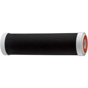 Cartuccia ca 10 se sx per filtro depural 0.3 micron