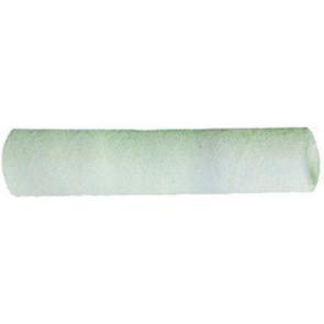 Cartuccia per filtro mignon fa5 25 micron