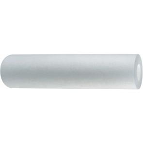 Cartuccia per filtro master cpp 20 sx 50 micron