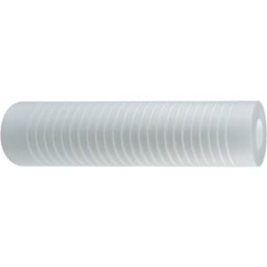Cartuccia per filtro master pp 20 sx 25 micron