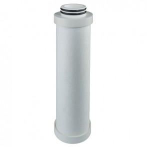 Cartuccia per filtro senior cpp 10 bx 5 micron