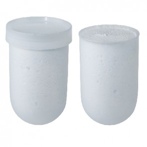 Polifosfato solido conf. 12 pz -