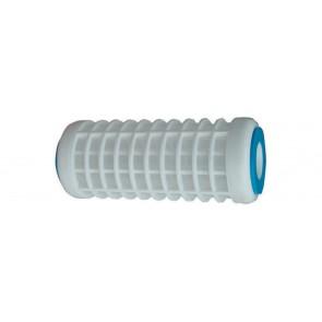 Cartuccia lavabile per filtro mignon rl 5 sx