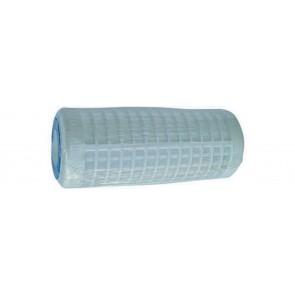 Cartuccia lavabile per filtro junior rl 7 sx