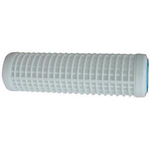 Cartuccia lavabile per filtro senior rl 10 sx