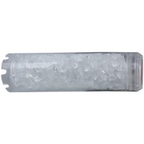 """Contenitore con polifosfati in cristalli senior 10 10"""""""