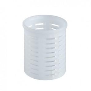 Cartuccia in polipropilene per microfiltro 353-0012 -