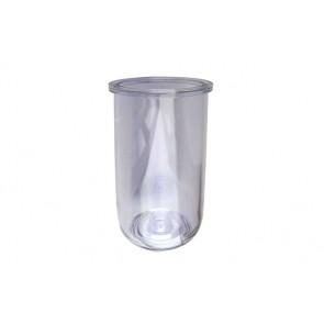 Bicchiere per filtro senior senior
