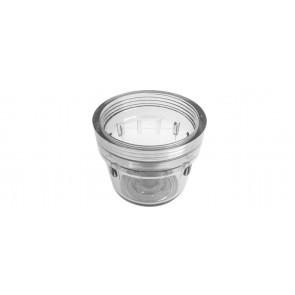 Bicchiere per dosatore di polifosfati gr. 500