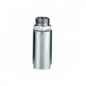 Condizionatore magnetico anticalcare mod. Mag new mag 1 mf 1/2