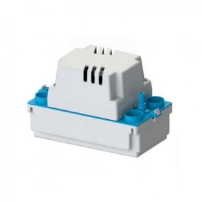Pompa di sollevamento p/acqua di condensa new sanicondens mini