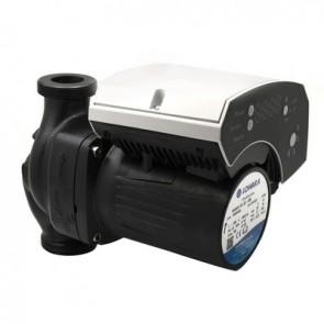 Eco-circolatore modello xl 32-100 int. 180