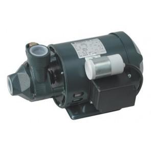Elettropompa periferica lowara serie p kw 0,50 hp 0,70