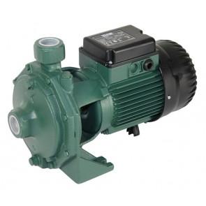 """Elettropompa centrifuga dab mod. """"k bigirante"""" kw 1.1 hp 1.5"""