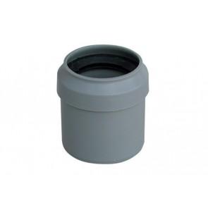 Bicchiere di riduzione pp valsir diam. 90 / 75