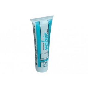 Confezione prodotto lubrificante valsir gr. 250