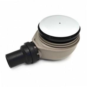 Sifone per piatto doccia d.90 mm geberit diam. 90