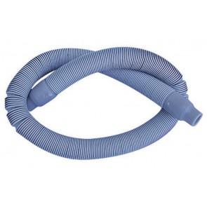 Super tubo lavatrice allungabile fino a mt. 3 mt. 0,70 - 2,00