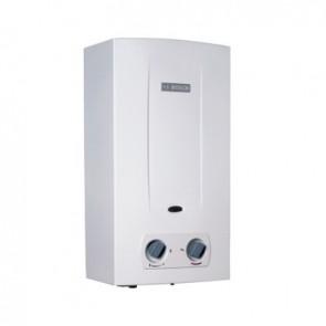 Scaldabagno a gas mod. therm 2200 11lt camera aperta metano