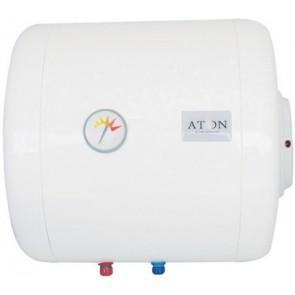 Scaldacqua elettrico aton lt.50 orizzontale anni 5