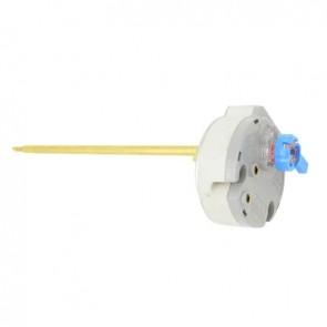 Termostato per scaldacqua elettrico lt. 10 -