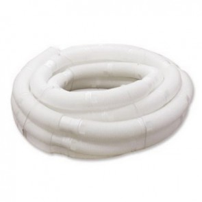Tubo flessibile in pp rot. 10 mt diam. 60