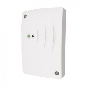 Rele' remoto smart relay