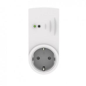 Presa di corrente smart plug