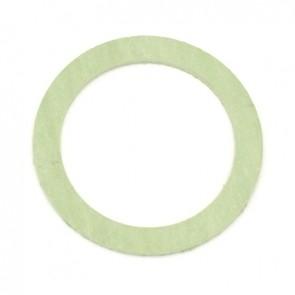 """Guarnizione di tenuta per circolatori 2"""" int. 60 - est. 78 mm"""