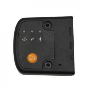 Dispositivo wi-fi 4heat