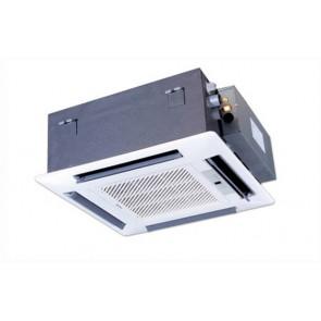 Unita' interna a cassetta dc inverter 18000 btu / 5.0 kw