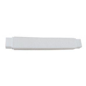 Giunto flessibile per impianti di climatizzazione mm. 80 l. cm 60