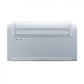 Climatizzatore unico inverter 2,7 kw - pompa di calore
