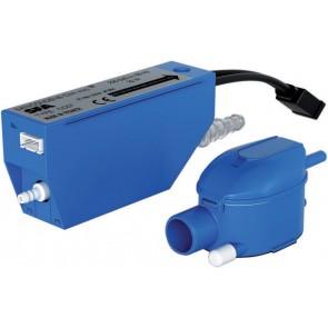 Pompa per acque di condensa sanicondens clim mini