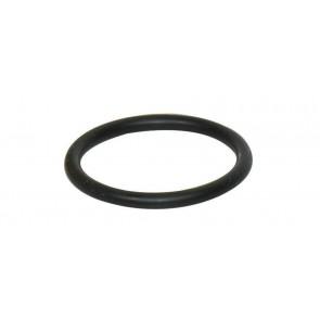 Guarnizioni per nipples per radiatori tubolari in acciaio
