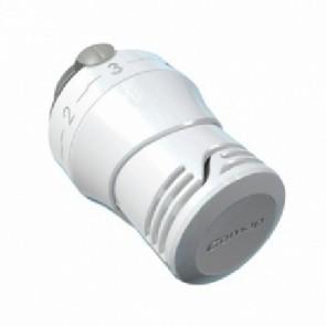 Comando termostatico new senso M28x1  .5-3 KG